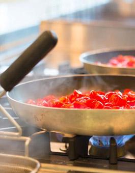 Modular-Cooking-Zanussi-Professional-500x425