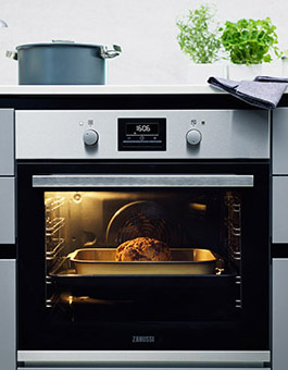 zanussi-home-page-built-in-ovens-cat-image